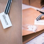 project-innovate-gift-bag